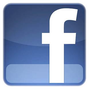 Klik Image ini untuk menjadi teman di Facebook